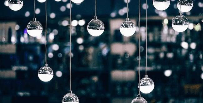 7 Ways to Drive Workspace Membership During the Holiday Season