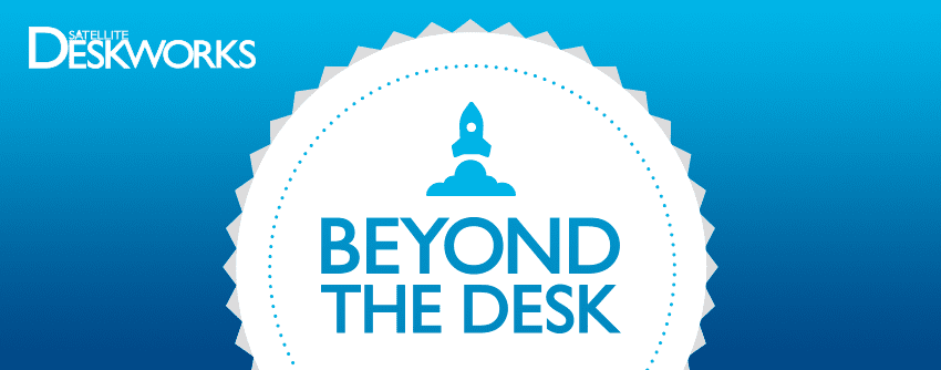 Satellite-Deskworks-Beyond-the-Desk