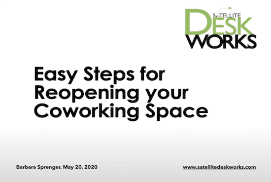 coworking-reopen-covid